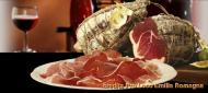 culatello zibello.jpg