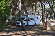 camping-is-arenas-piazzole-1.jpg
