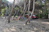 camping-is-arenas-piazzole-2.jpg