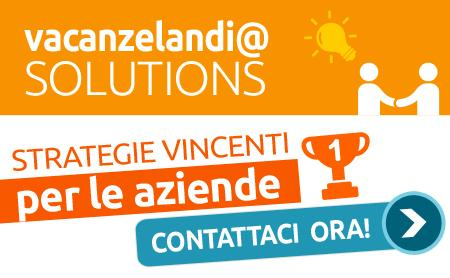 button vacanzelandia solutions