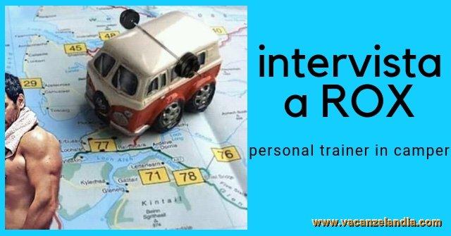 rox personal trainer camper def1