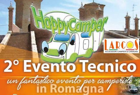 happy camper raduno comacchio 470x320 larcos