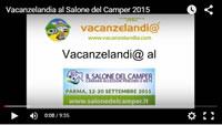 occasioni incontro salone camper 2015 s