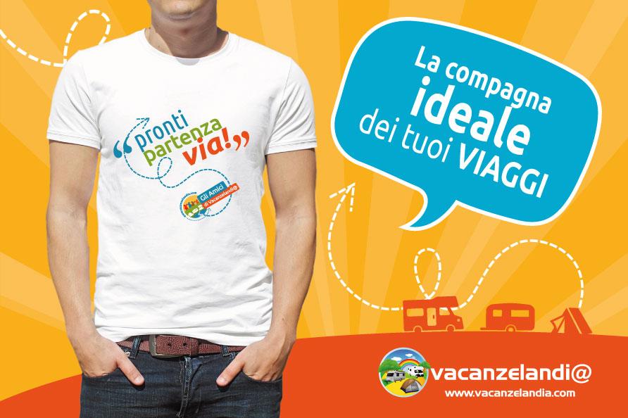 vacaznzelandia2018 cartolina t shirt WEB