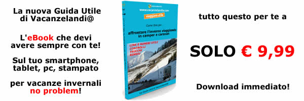 banner ebook inverno1 newsletter
