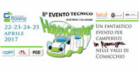 evento happycamper 2017 200s