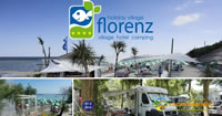 camping holiday village florenz 200s