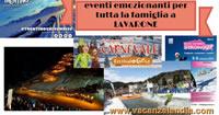 eventi lavarone 2017 200s