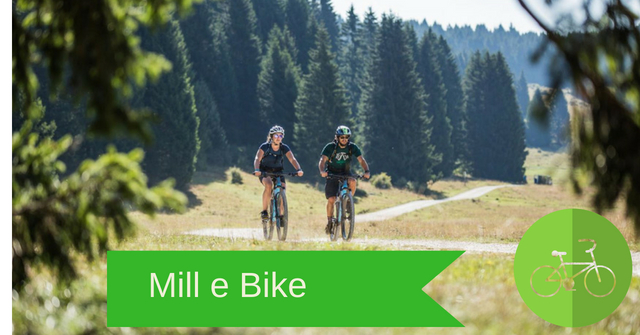 millegrobbe mill bike def