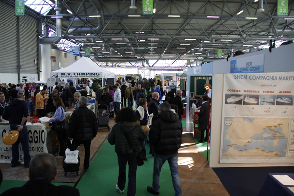 tourit_15_01_la_fiera