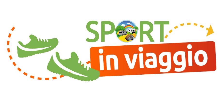 vacanzelandia ico sportinviaggio