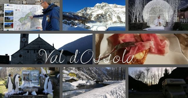 val ossola camper collage