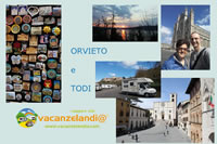 collage orvieto todi 200s