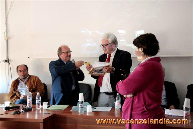 convegno_mergo_turismo_itinerante_2015_09