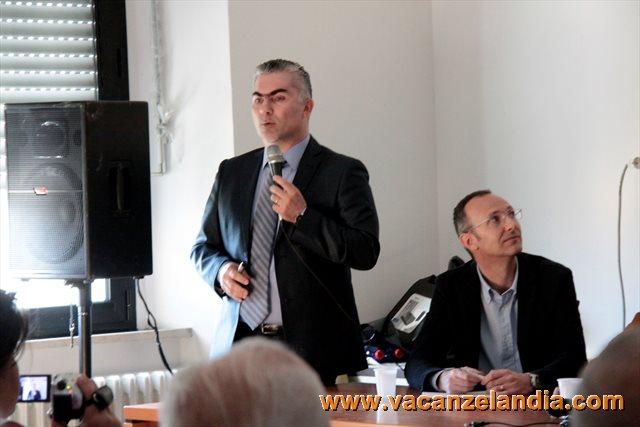 convegno_mergo_turismo_itinerante_2015_fabio_giustini_responsabile_chausson_italia