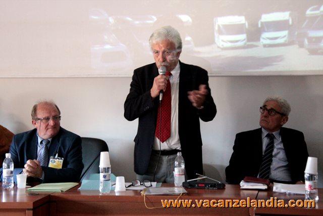 convegno_mergo_turismo_itinerante_2015_giuseppe_corinaldesi_assessore_turismo_mergo