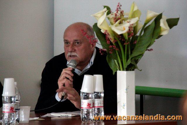 convegno_mergo_turismo_itinerante_2015_giuseppe_sala_presidente_camperclub_recanati