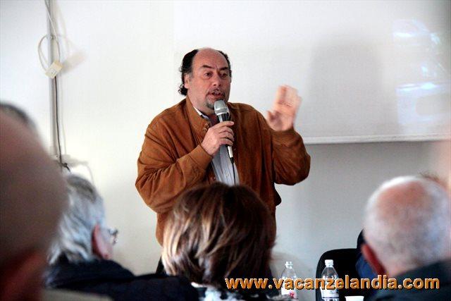 convegno_mergo_turismo_itinerante_2015_ivan_perriera_coordinatore_uca