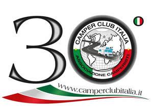 30 anni acti italia logo s