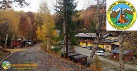camping yoghi e bubu 274s