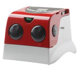 adamfresh red02 s