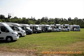 chausson meeting 2015 s