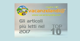 top ten2017 vacanzelandia def 274s