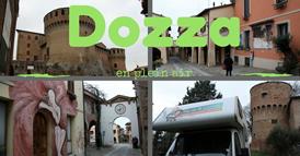 DOZZA 274s