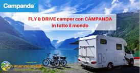 campanda fly drive camper news 274s