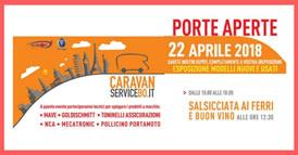 caravan service bo news 22 274s