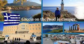 grecia camper inverno2017 2018 274s