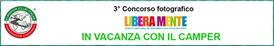 concorso fotografico liberamente CamperClubItalia 274s