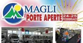 MAGLI PORTE APERTE 24 25 02 2018 274s