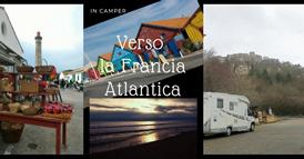 verso francia atlantica camper agnesezocca 274s