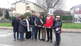 cento inaugurazione camper service cristina romagnoli 274s
