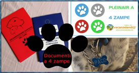 documenti a 4 zampe def 274s