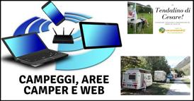 campeggi areecamper web def 274s