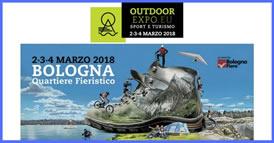 outdoorexpo2018 274s