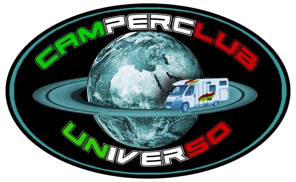 logo camper club universo nov 2015