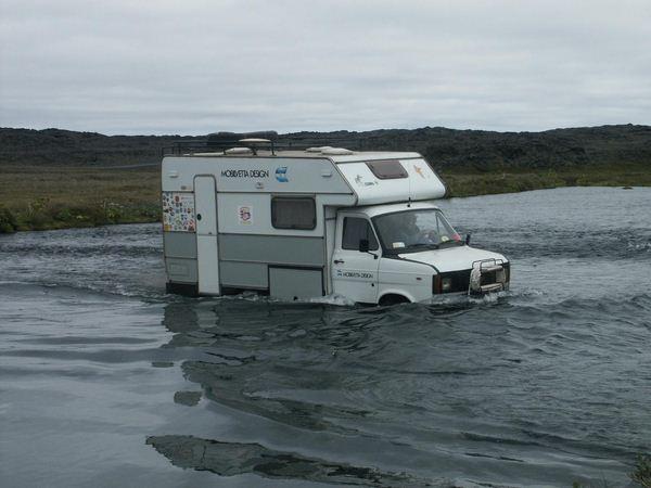 islanda_veicoli_storici_camper_3