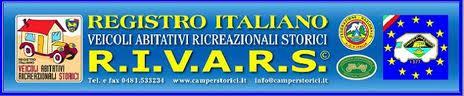 logo_rivars