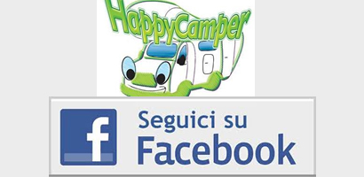 happycamper facebook