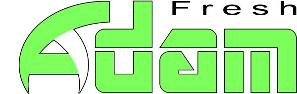logo adam def per sfondo bianco_s