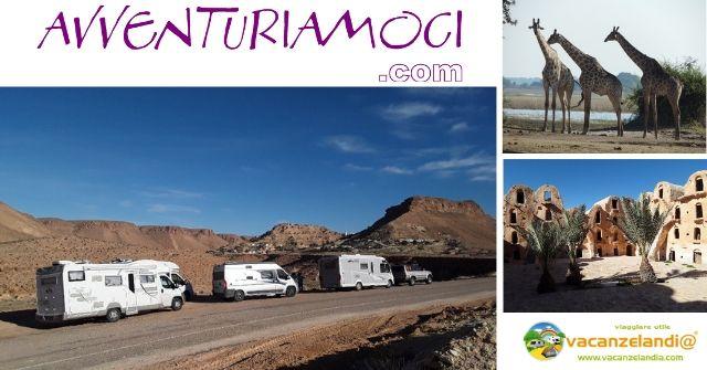 viaggi camper africa avventuriamoci 01