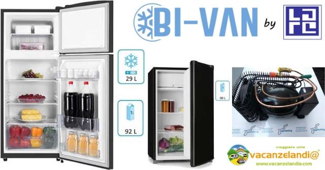 frigorifero collegamento acqua sotto lavello Milwaukee incontri online