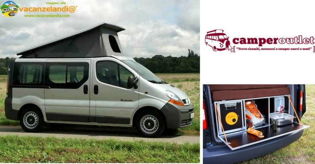 camperoutlet tourit