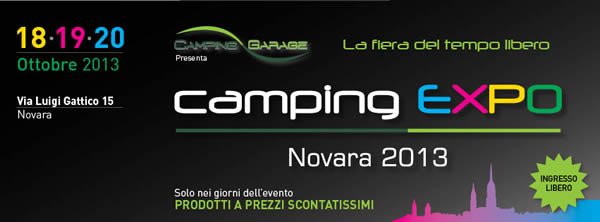 camping_expo