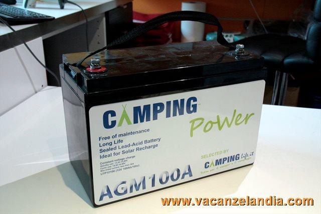 batteria agm camper campinglife 01