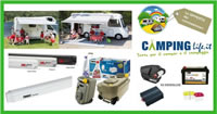 camping life news maggio 2018 200s