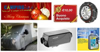 camping life offerte natale 2017 200s